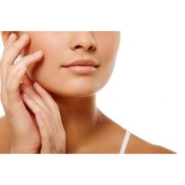 Clínicas de Lifting Facial