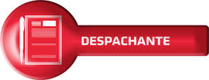 Despachante em SP