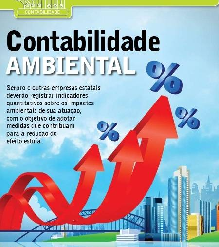 Outsourcing Fiscal em Sp