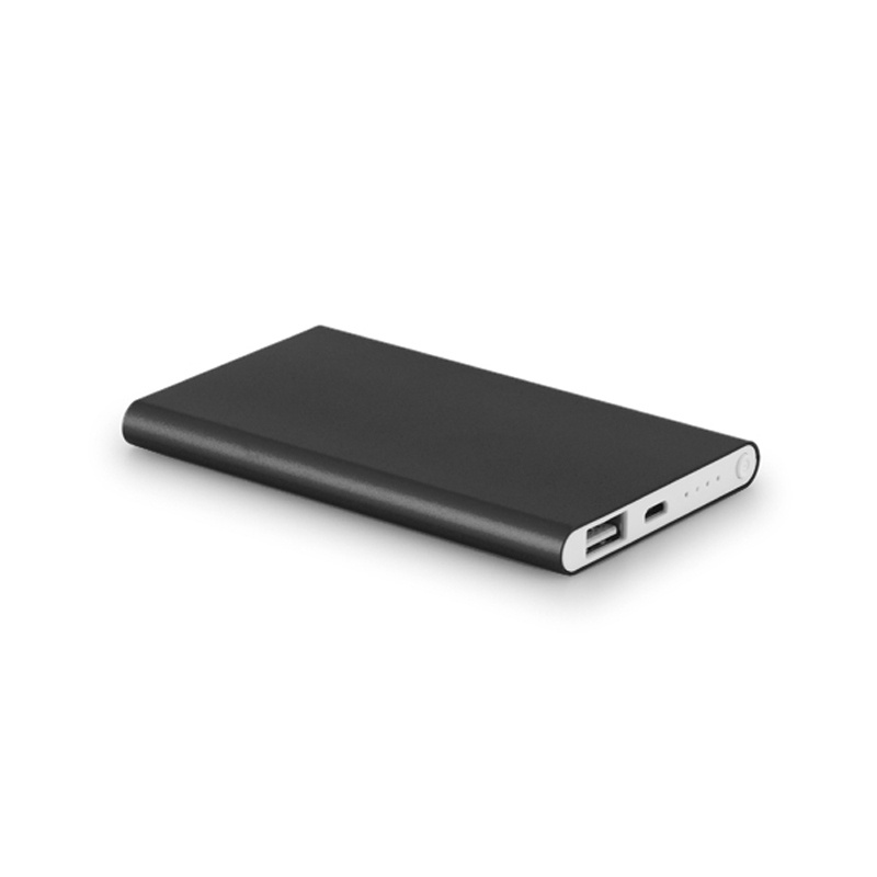 Power Bank Redondo