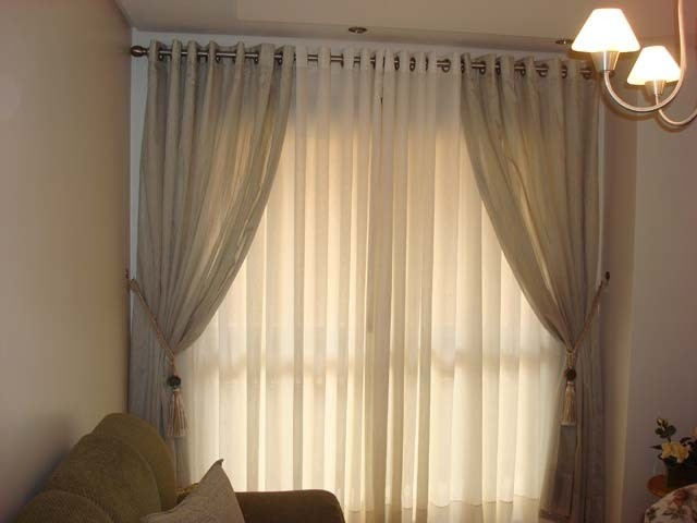 Venda de Cortinas