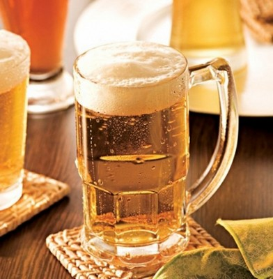 Delivery de Chopp