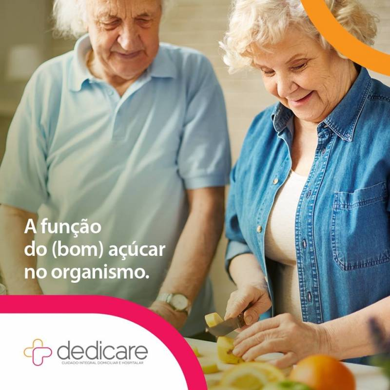 Home Care Integral