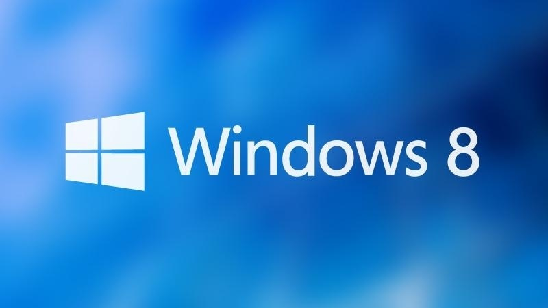 Programa de Windows 7 Professional