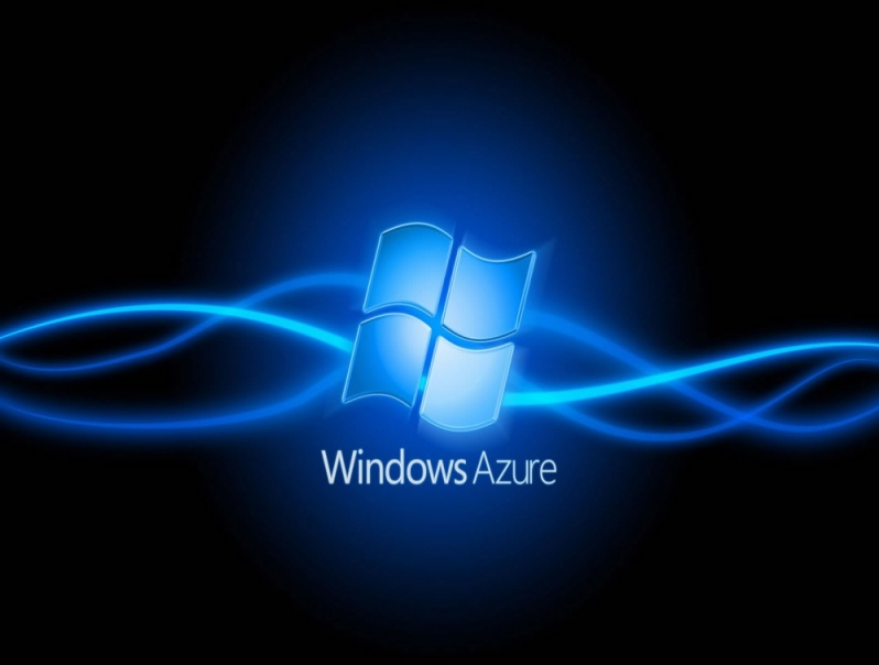Windows Azure para Servidores Corporativo