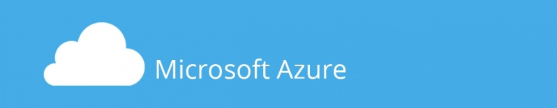 Windows Azure para Servidores Empresariais